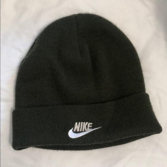 Nike Beanie 🏃🏼